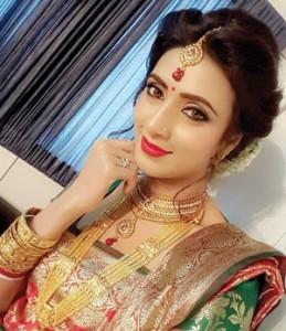 Bidya-Sinha-Saha-Mim