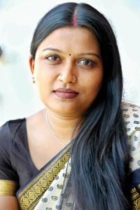 Chanika-Chowdhury-02