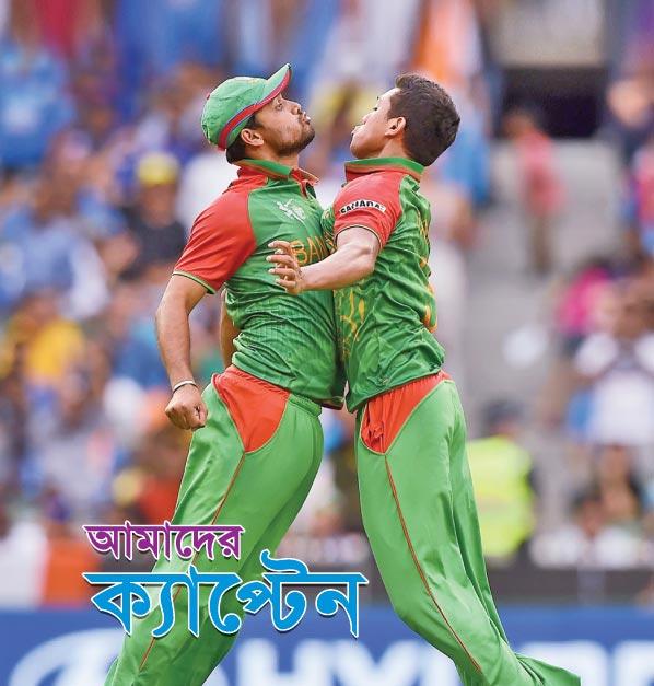 Cricket_10-18