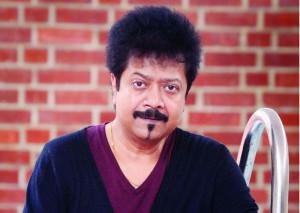 Kumar-Biswajit