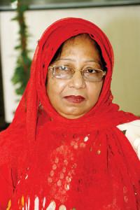 Nurzahan-Begum-Gulu-(1)