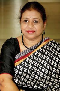 Yasmin-Chowdhury-Lipi-(1)