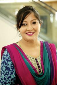 Zebunessa-Begum-(1)