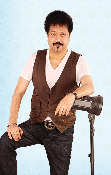 Kumar-Bijjow-jit-3-4