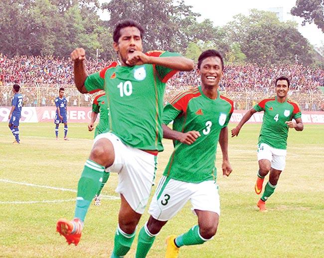 bangladesh-team-gree#C8CA73