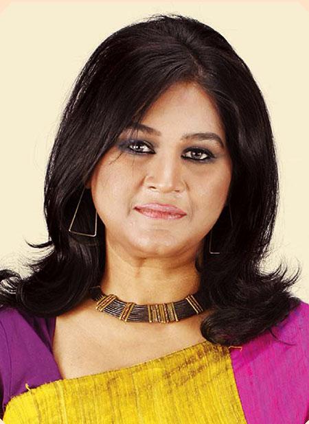 Samina-Chowdhury