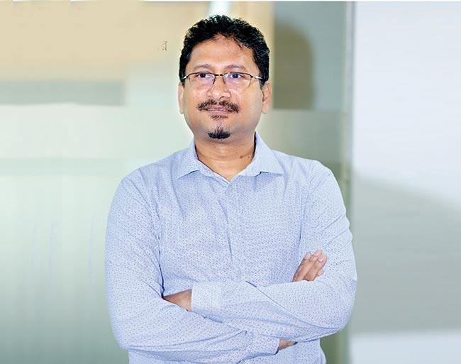 Asif-Iqbal