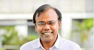 Fazlur-Rahman-Babu
