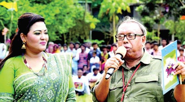 krishoker-eid-ananda