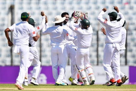 bangladesh-shakib-al-hasan-c-celebrate