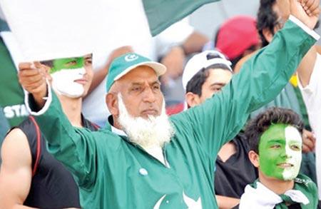 pakistan-suporter