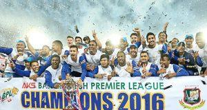 BPL-2016-FINAL