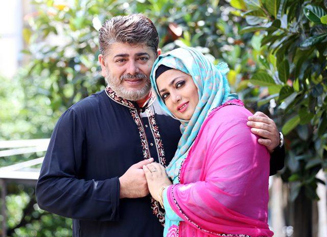 shabnaz-nayeem