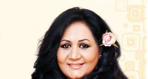 Fahmida-Nobi