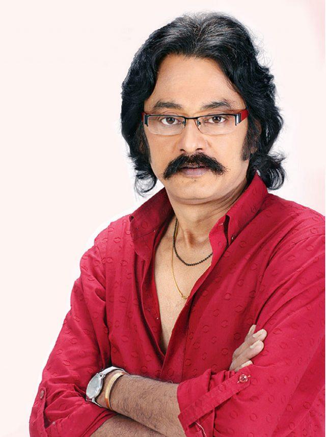 Salah-Uddin-Lavlu