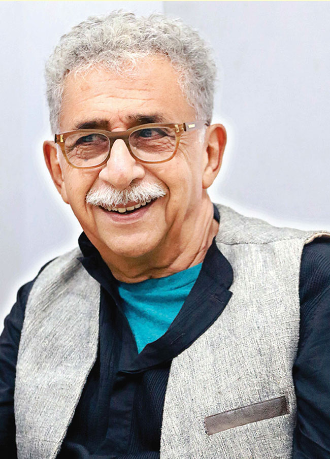 Nasir-Uddin-Shah-1