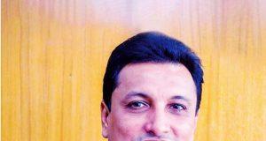 Dilip-Kumar-Agarwal