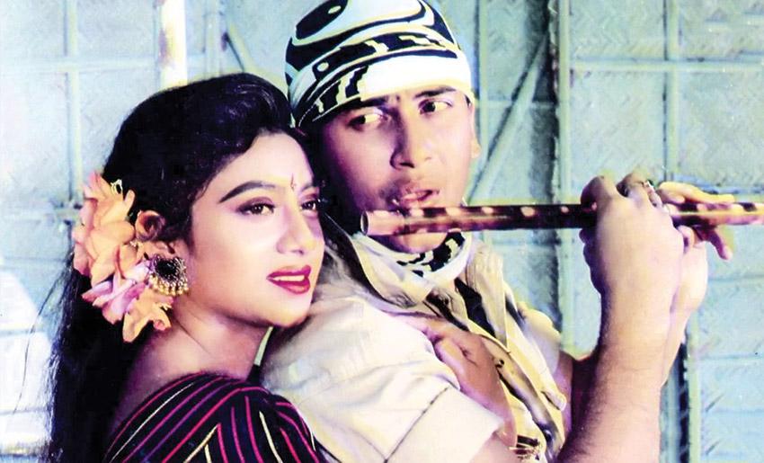 Salman-Shah-Sabnur