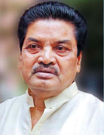Amjad-Hossain