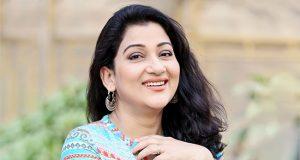Deepa-Khandoker