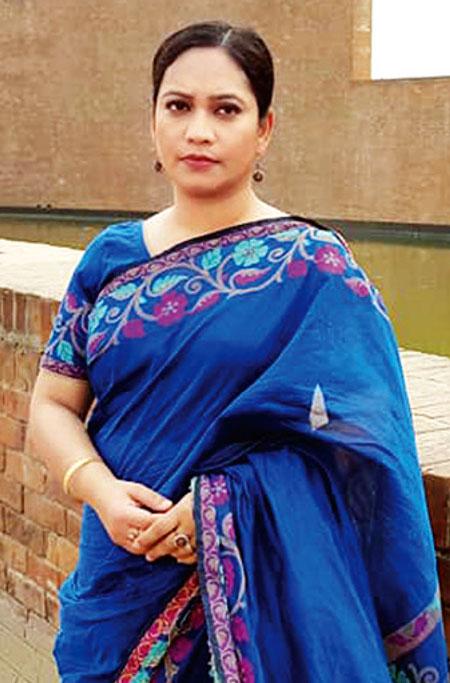 Dr.-Nujhat-2