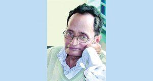 Ahmed-Zaman-Chowdhury