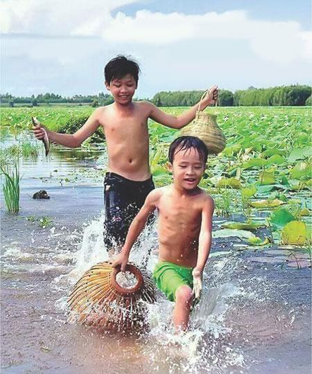 bangla-1